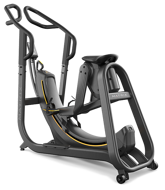 Тренажер Matrix S-FORCE Performance Trainer