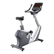 Велотренажер FreeMotion Fitness FMEX82414 U10.2