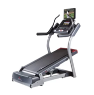 Беговая дорожка FreeMotion Fitness FMTK74810 i11.9 Incline Trainer